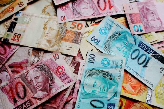 Impôt sur les opérations financières (IOF) au Brésil