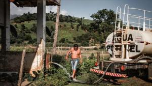 Le Brésil s'apprête à révolutionner le secteur de l'assainissement des eaux suite à l'adoption du nouveau projet de loi 4.162/2019. Cliquez ici sur cet article de Solere | Avocats Associés pour en savoir plus de détails concernant les perspectives du secteur