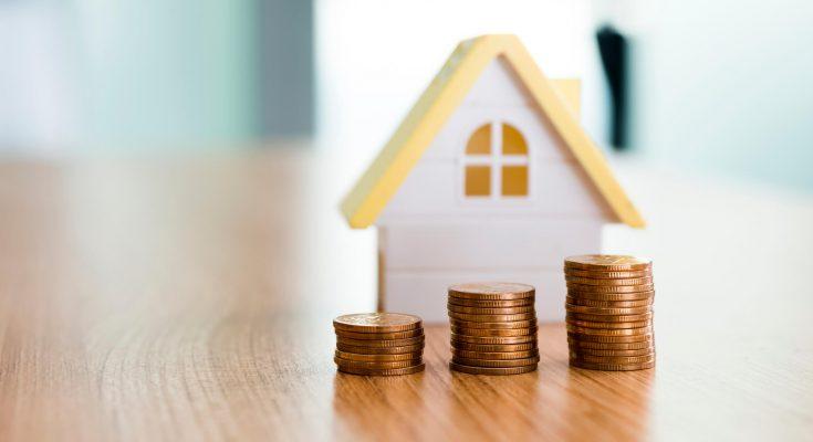 Un étranger personne physique qui décide réaliser un investissement immobilier peut bénéficier d'une autorisation permettant de s'établir au Brésil. Cliquez ici pour savoir tous les détails dans cet article du blog de Solere Avocats.