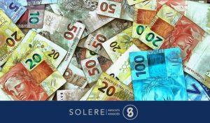 Solere Avocats - Photo pour l'article intitulé Le traitement favorable du capital étranger au Brésil